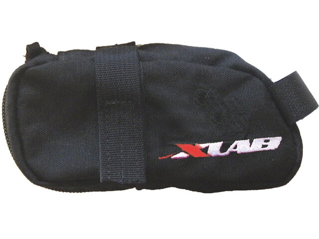 XLAB Mini Sac, black